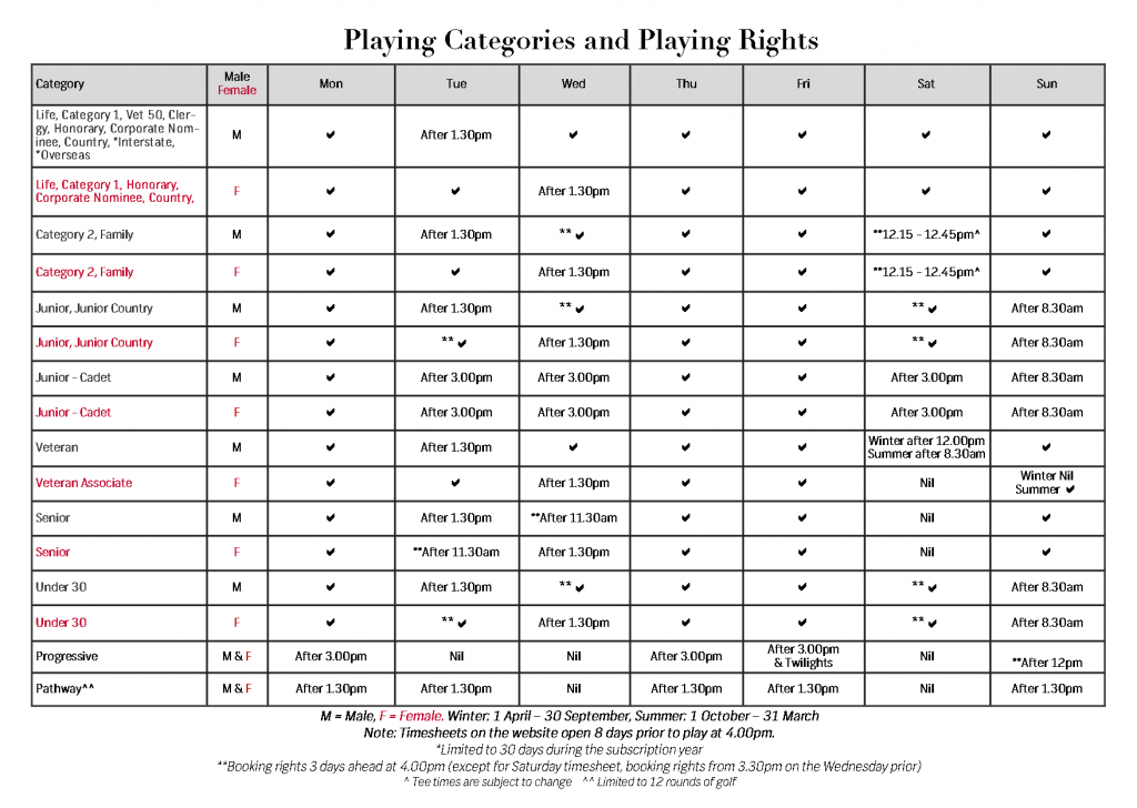 playing-rights-only-2016_17